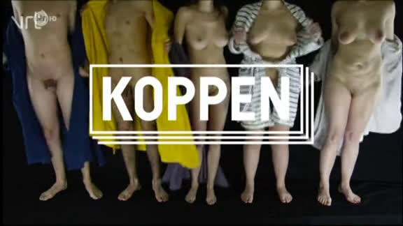 Gratis ruwe Porn video